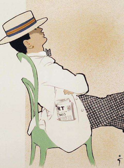 portfolio-men-straw-hat